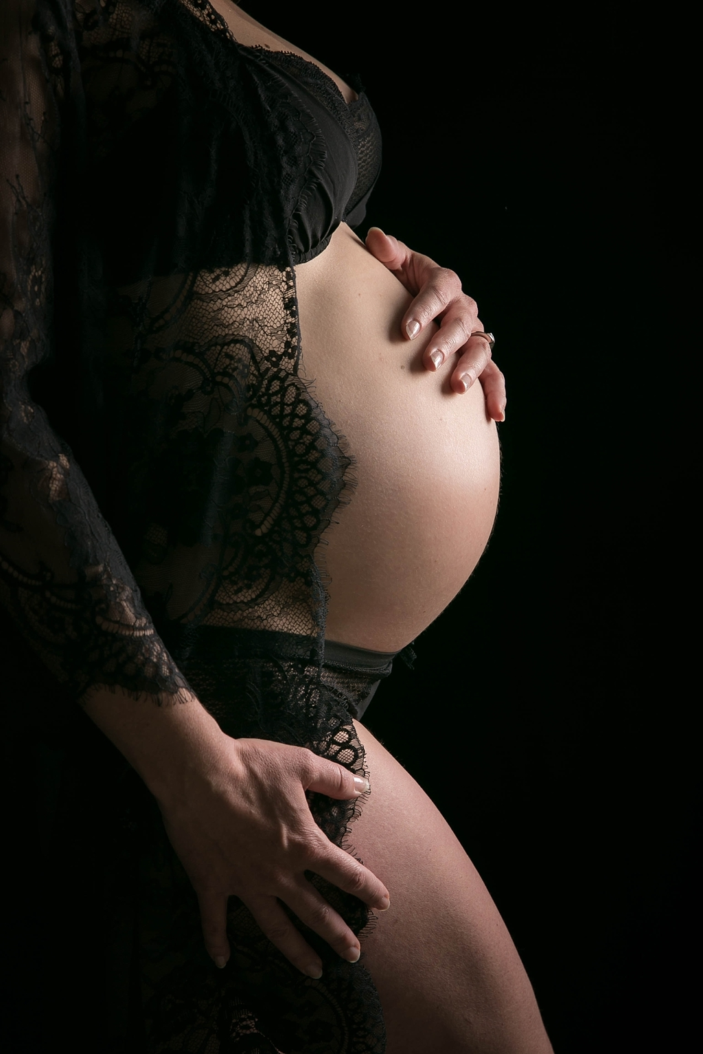 Photographe_femmeenceinte_Paris-7