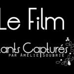 Studio Photo Boulogne Billancourt | Film Présentation