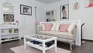 studio photo instants captur s boulogne billancourt photographe grossesse nouveau n mariage. Black Bedroom Furniture Sets. Home Design Ideas
