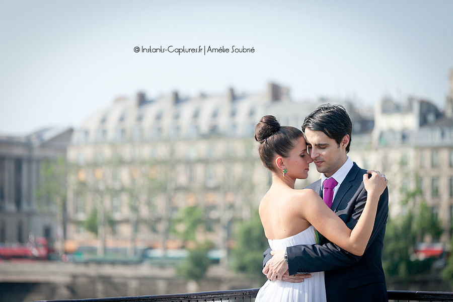 petya planche8 Séance Photo Couple Paris | Petya & Gueorgui