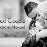 Séance photo Couple | Atelier Mariage Instants Capturés