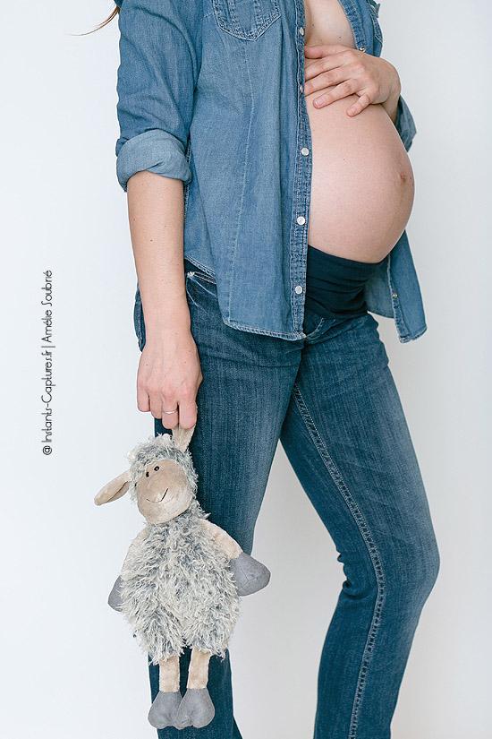 photographe grossesse femme enceinte paris emilie photographe grossesse nouveau n mariage. Black Bedroom Furniture Sets. Home Design Ideas