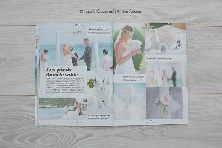Publication Marions-Nous Décembre 2013