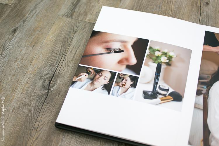 Album Photo Mariage Luxe Instants Captures 11 Album Mariage   Studio Instants Captures