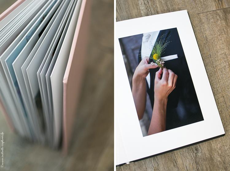 Album Photo Mariage Luxe Instants Captures 21 Album Mariage   Studio Instants Captures