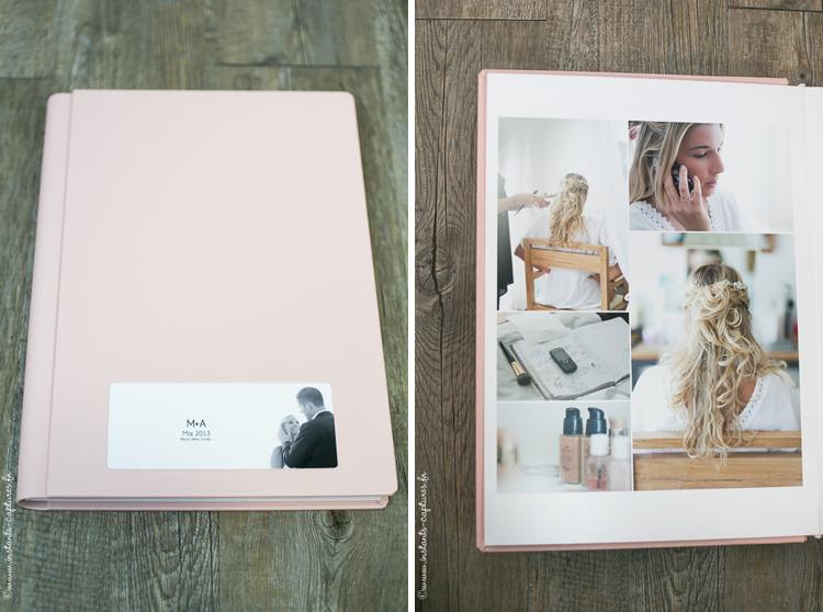 Album Photo Mariage Luxe Instants Captures 23 Album Mariage   Studio Instants Captures