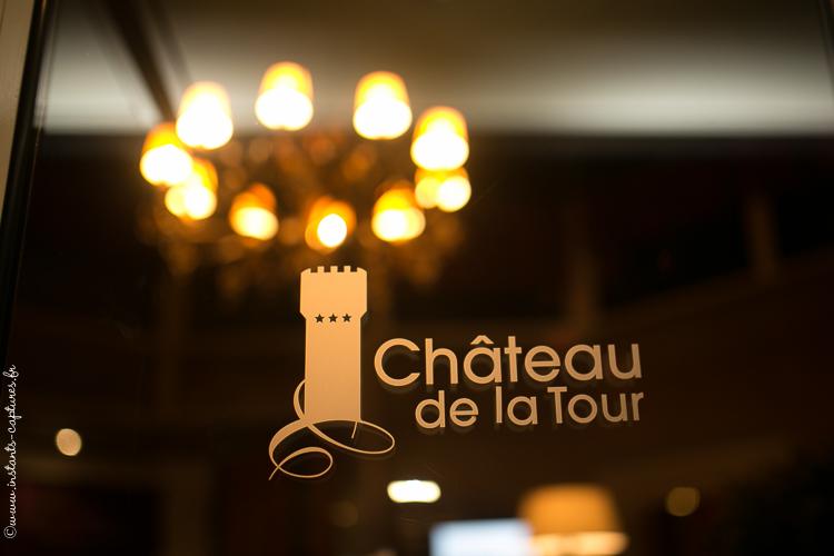 E Cocktail 1 Chateau de la Tour   Mariage Marie Hélène et Arnaud