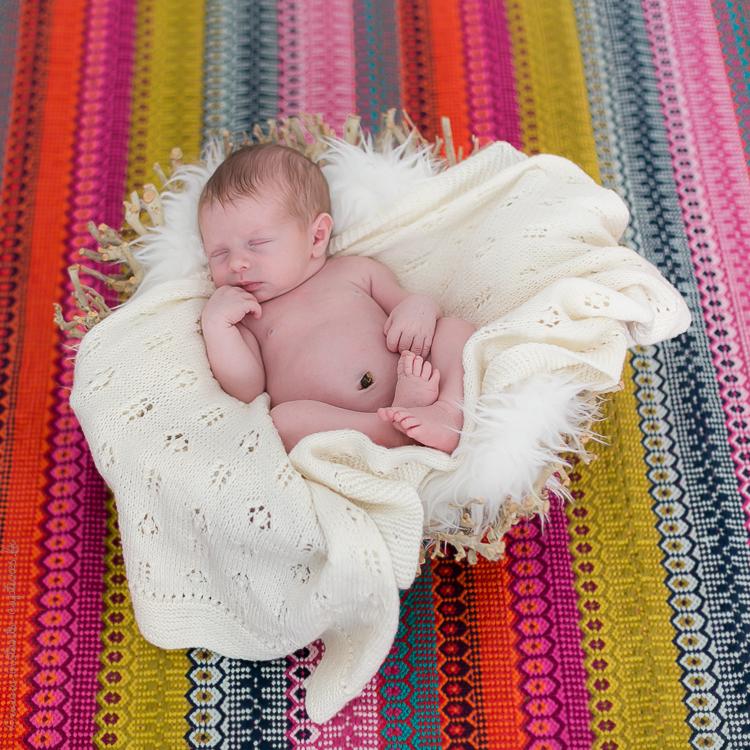 Jolan Labaste 44 Spécialiste Photographie Nouveau Nés   Jolan 14 jours