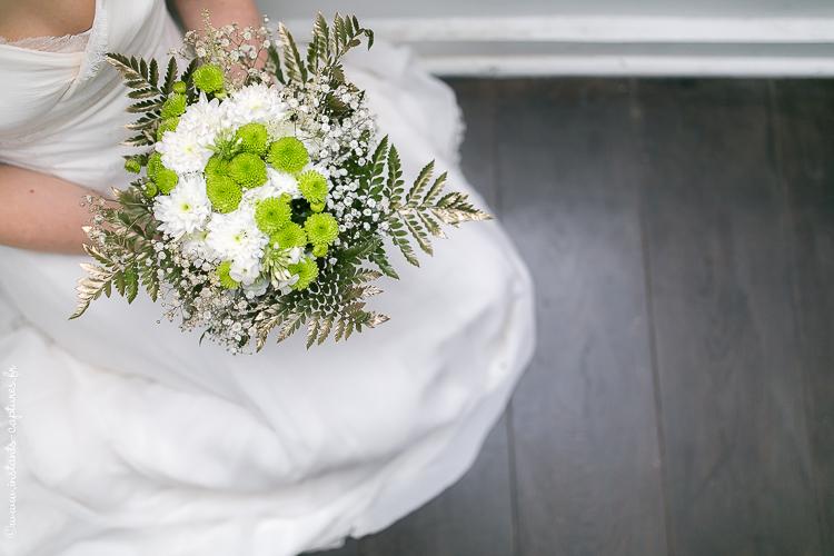 Sublimer5 130 Formation mariage Paris   Sublimer la Mariée