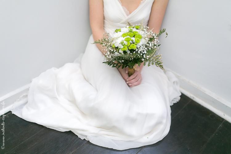 Sublimer5 131 Formation mariage Paris   Sublimer la Mariée