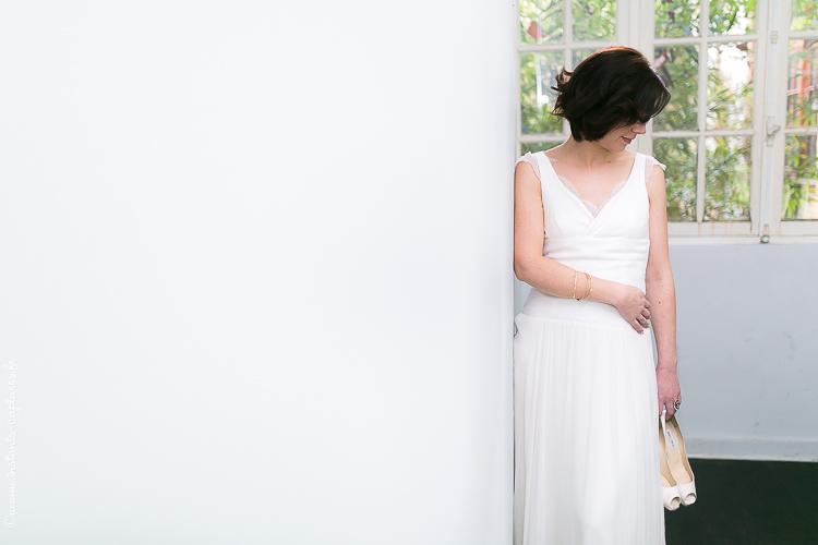 Sublimer5 141 Formation mariage Paris   Sublimer la Mariée