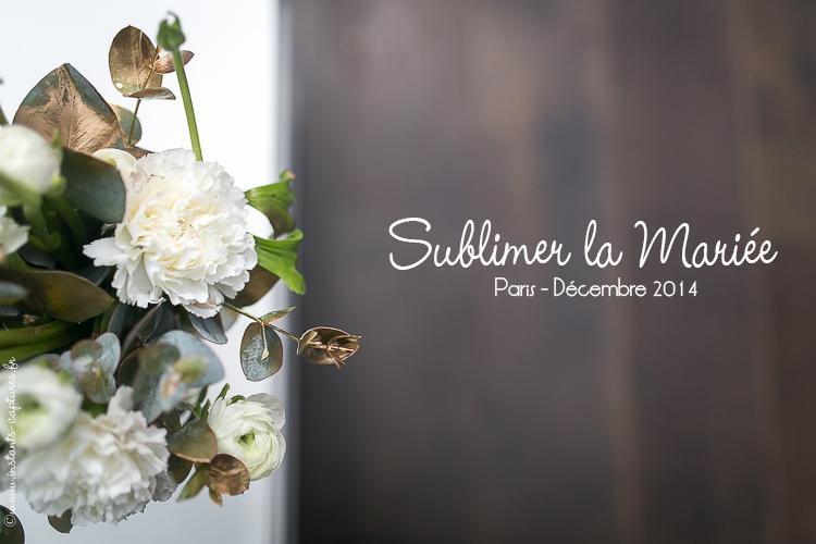 Sublimer5 8copie Formation mariage Paris   Sublimer la Mariée
