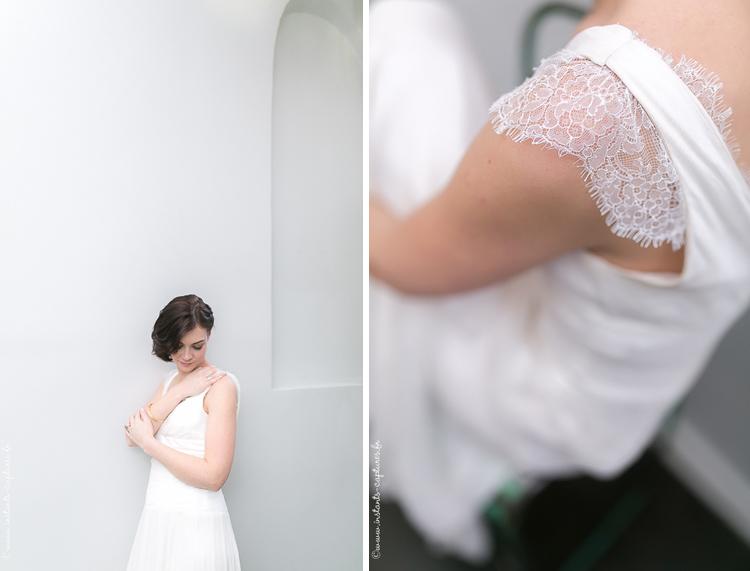 sublimerlamariee Formationmariagepourphotographe001 Formation mariage Paris   Sublimer la Mariée