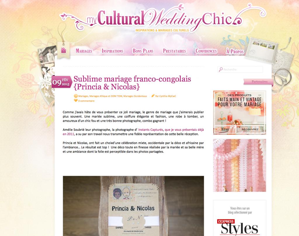 Capture d'écran 2015 02 09 à 17.21.44 1024x808 Publication Mariage My Cultural Wedding Chic