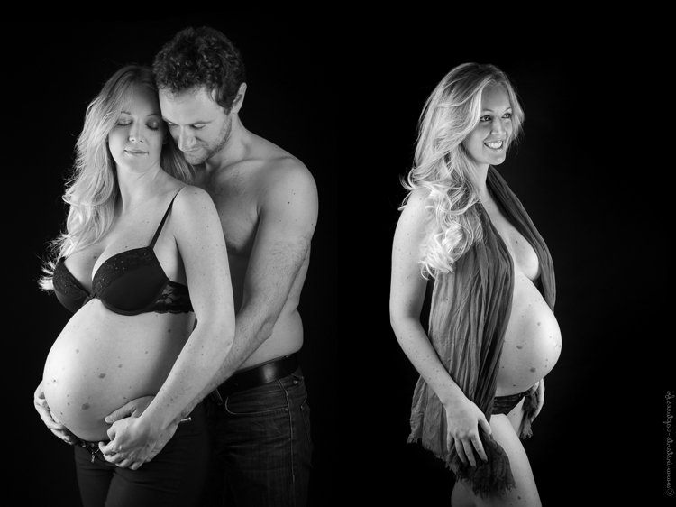 photo Femmeenceinte photographeparis41 Specialiste Photo Femme enceinte Paris   E&L