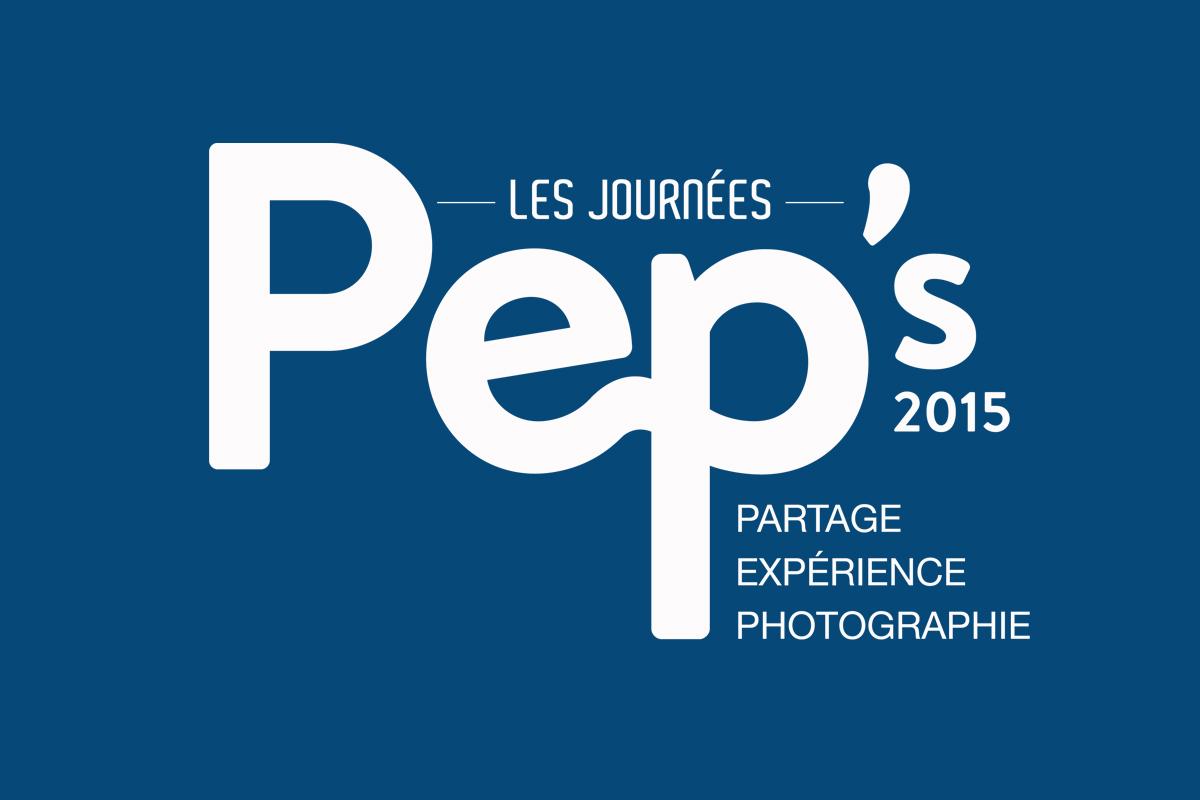 Peps 2015