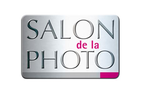 Salon de la Photo 2015 – Paris