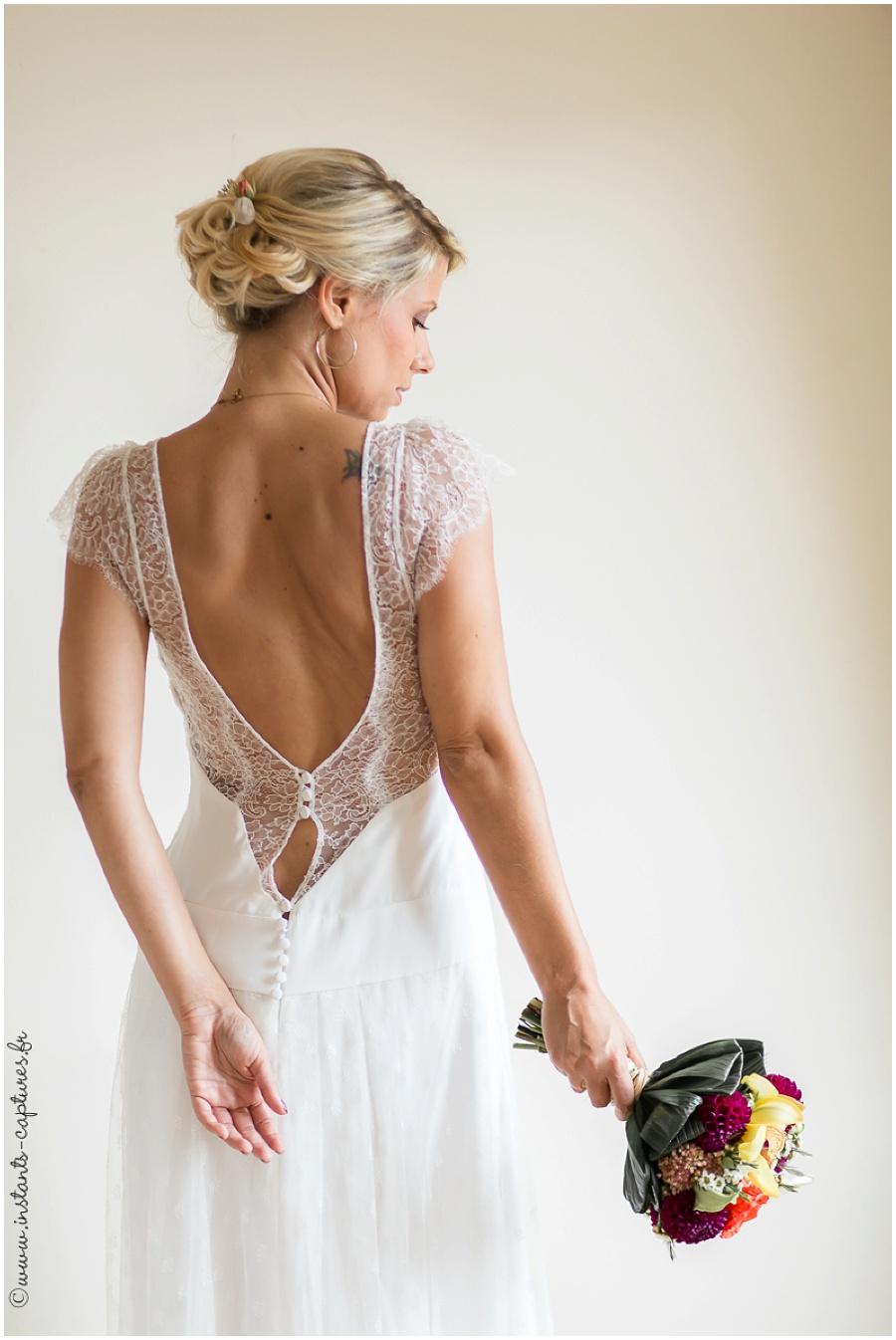 disponibilit s tarifs photographe grossesse nouveau n mariage paris. Black Bedroom Furniture Sets. Home Design Ideas