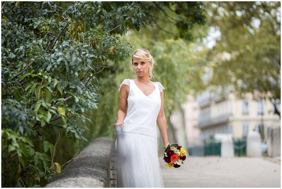 sublimer_la_mariee_lyon_ameliesoubrie-5