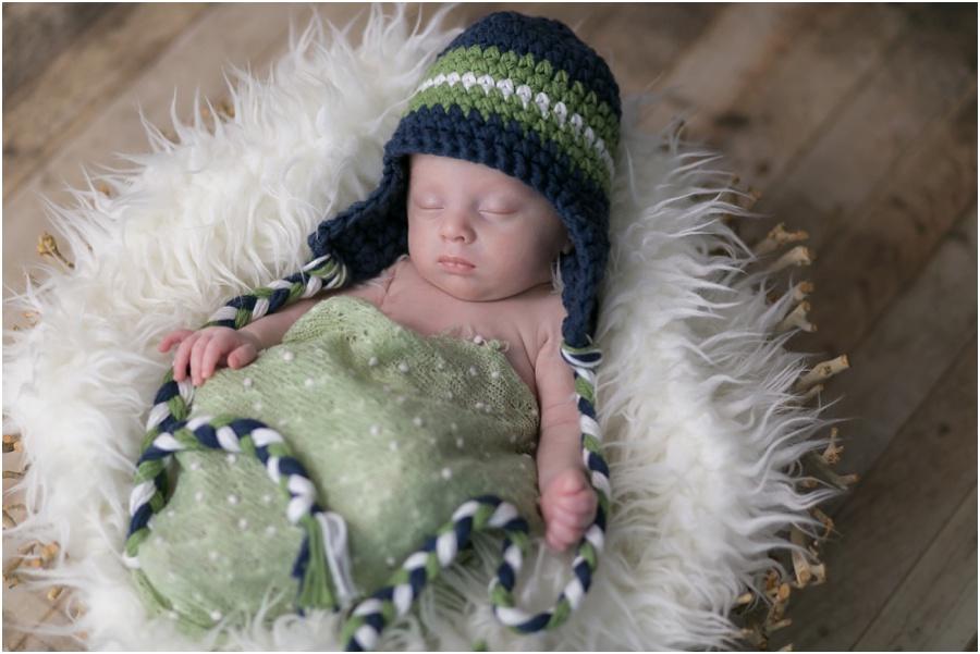 seance-bebe-paris_ameliesoubrie-photographe-8