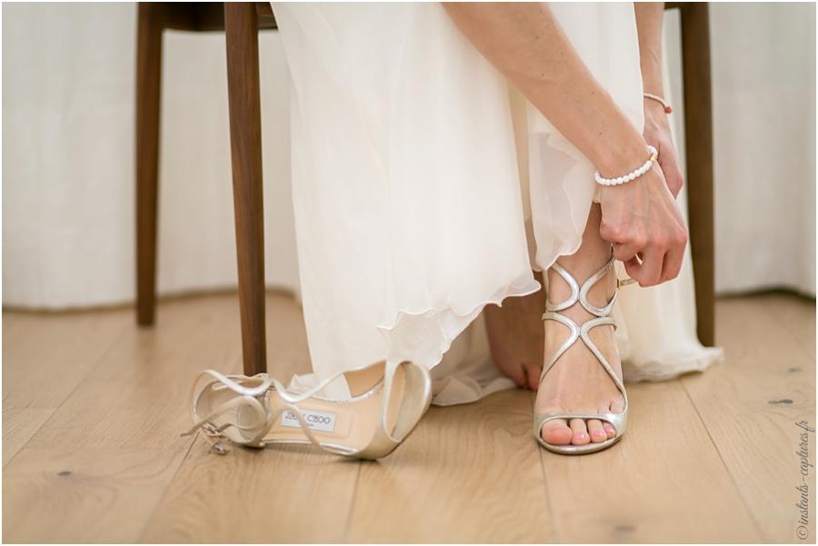 photographe_mariage_paris_amelie_soubrie-15