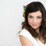 Formation pour Photographes professionnels Mariage – Sublimer la Mariée
