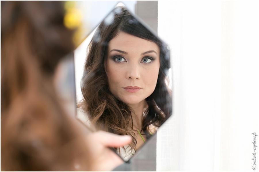 Formation pour Photographes professionnels Mariage - Sublimer la Mariée
