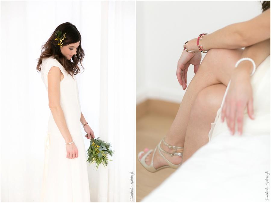 photographe_mariage_paris_amelie_soubrie-22